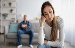 كيف أستعيد ثقتي بزوجي بعد أن اكتشفت خيانته؟