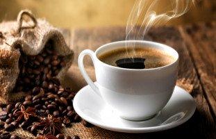 القهوة في المنام وتفسير حلم القهوة بالتفصيل