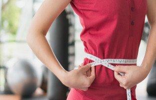 نصائح لتخفيف الوزن في أسبوع