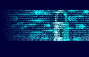 تنظيم الاتصالات الإماراتية تحذر من فيروس إيموتيت Emotet الاحتيالي