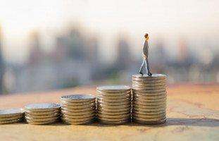 كيف أطلب زيادة المرتب بطريقة صحيحة؟