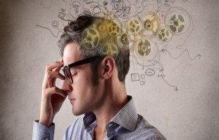 أسباب التفكير الزائد وطرق لوقف الإفراط بالتفكير