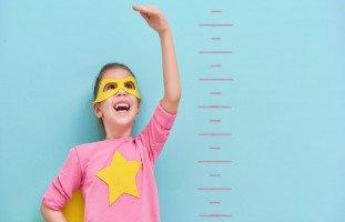 مراحل تكوين شخصية الطفل وأنواع الشخصية للأطفال