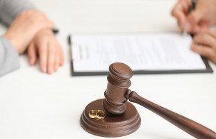 حقوق المرأة بعد الطلاق في الشرع والقانون