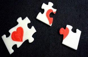 الحب بين الأقارب والعلاقات العاطفية في العائلة