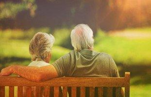 سنوات الزواج الصعبة وأهم مراحل الزواج