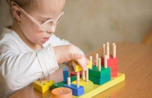 التربية الخاصة ومؤهلات العاملين في التربية الخاصة