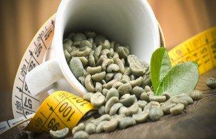 هل القهوة الخضراء تنحّف؟ فوائد القهوة الخضراء