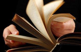 القراءة السريعة وطرق إتقان القرءاة بسرعة