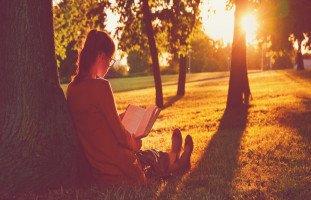 أسرار القراءة الناجحة وأساليب القراءة المفيدة
