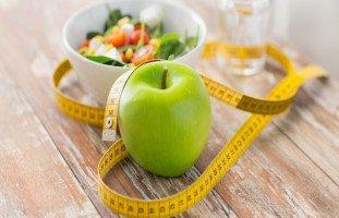 رجيم التفاح لمدة 5 أيام وفوائد رجيم التفاح السريع