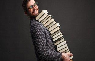 كيف أحب القراءة؟ محفزات ونصائح للتعود على القراءة