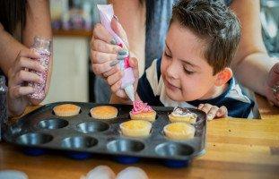 أنواع التأخر العقلي عند الأطفال وطرق العلاج والتعايش