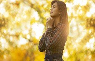 قوة الامتنان وتغيير الحياة للأفضل بالامتنان