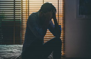 زيادة الشهوة الجنسية عند الأعزب والتحديات الاجتماعية