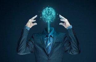 تمارين برمجة العقل الباطن والتواصل مع اللاوعي
