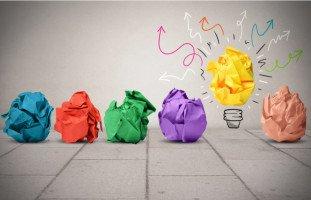 مهارات التفكير الإبداعي وطرق تنمية التفكير الإبداعي