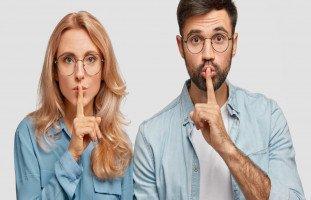 إفشاء أسرار البيت وأهمية الحفاظ على الأسرار الزوجية