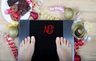 تجنب اكتساب الوزن في العطل وكيفية التخلص منه