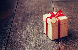الهدية في المنام وتفسير رؤية الهدايا في الحلم بالتفصيل