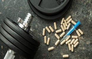أعراض نقص هرمون التستوستيرون عند الرجال