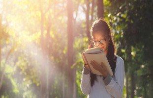 تعليم الطفل في الصيف وأهمية التعليم الصيفي