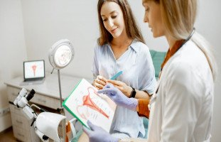 أسباب غازات المهبل وطرق علاج وطرد غازات الرحم