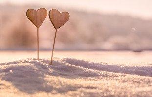 الزواج الناجح وأسرار نجاح العلاقة الزوجية
