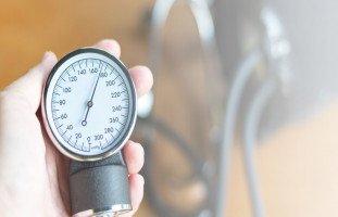 ارتفاع ضغط الدم: الأسباب، الأعراض، العلاج.