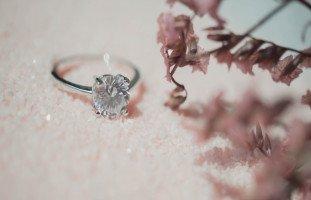 الماس في المنام وتفسير حلم الألماس بالتفصيل