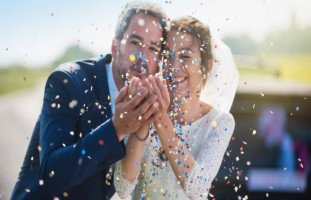 تفسير حلم الزواج من شخص تحبه للعزباء بالتفصيل