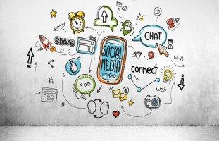 أكيف أسوّق منتجاتي في منصات التواصل الاجتماعي؟
