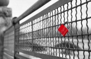 الحب الحقيقي وعلامات الحب الصادق