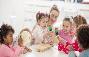 دراسة تخصص التربية الخاصة ومستقبله المهني