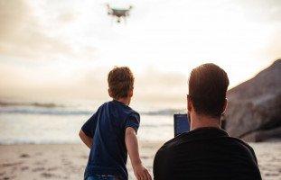 نصائح سريعة وقصيرة في تربية الأبناء - الجزء الثاني
