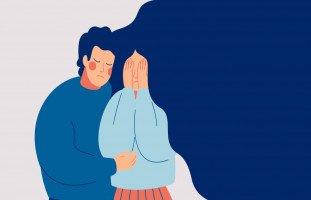 تفسير رؤية أخو الزوج في المنام بالتفصيل