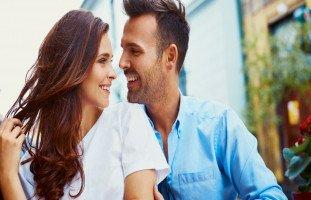 طرق لتجذبي زوجك جنسياً (طرق جذب الزوج للسرير)