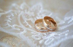 حكم زواج المسيار وشرعية زواج المسيار