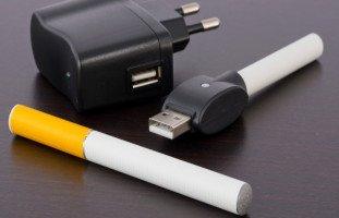 أضرار السجائر الإلكترونية ومخاطر السجائر المسخنة