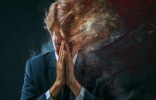 توترات العصر الحديث... الإجراءات والخطوات لتخفيف التوتر