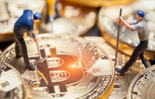 ما هي عملة البيتكوين؟ وما هو مفهوم العملات الرقمية؟