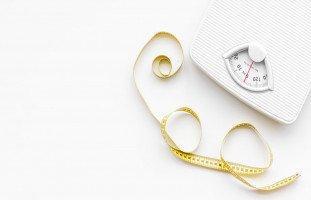 متى يكون فقدان الوزن خطيراً وما أسباب فقدان الوزن؟