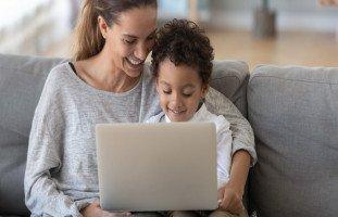 أفضل القنوات التعليمية للأطفال على موقع يوتيوب
