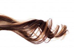 الحب الجنسي للشعر (فتيشية الشعر أو Trichophilia)