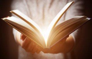 ماذا أقرأ وكيف أقرأ؟ نصائح للمبتدئين بالقراءة
