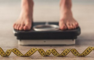 متلازمة الأيض الغذائي الأسباب والعلاج