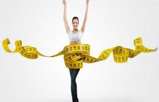 كيف أزيد وزني؟ طرق اكتساب الوزن بشكل صحي