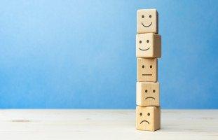 كيف تزيد سعادتك ونجاحك؟