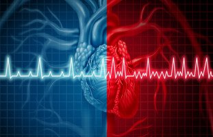أسباب وأعراض تشوهات القلب الولادية عند الأطفال