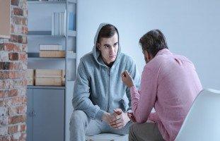 دراسة تخصص الإرشاد النفسي ومستقبله في العمل